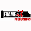 Frame It Productions