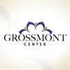 Grossmont Center