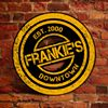 Frankie's Downtown