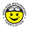 Adelaide Motorsport Fabrication