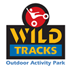 WildTracks Activity Park / Mx