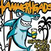 Hammerheads Seafood & Sports Grille