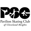 Pavilion Skating Club of Cleveland Heights