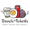 Brunch on Roberts