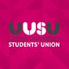 Ulster University Students' Union