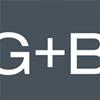 Grand + Benedicts Store Fixtures