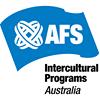 AFS Intercultural Programs Australia