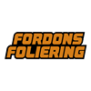 Fordonsfoliering