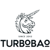 Turbo Bao