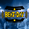 BEAT-DAY Festival thumb