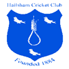 Hailsham Cricket Club
