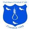 Hailsham Cricket Club