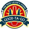 Good-Ta-Go