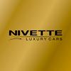 Nivette Luxury Cars