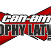 CanAm Trophy Latvia