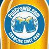 I Love Pub Crawls