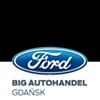 Ford BIG Autohandel Gdańsk