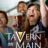 Tavern on Main Snellville