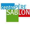 Centre Père Sablon