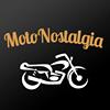 MotoNostalgia