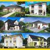 ScanHaus Marlow GmbH - Das Fertighaus