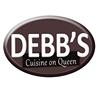 DEBB's Cuisine on Queen