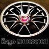 HARD Motorsport