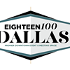Eighteen 100 Dallas Events
