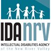 Intellectual Disabilities Agency