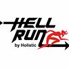 Hell Run Sweden