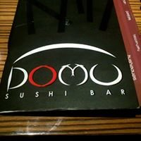 El Domo Sushi Bar