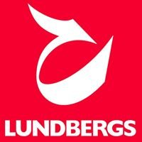 Lundbergs Produkter AB