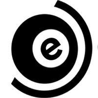 E-Cell DTU