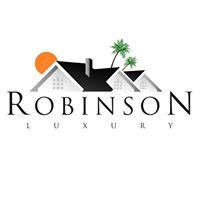 Robinson Luxury