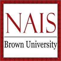 Native American and Indigenous Studies at Brown