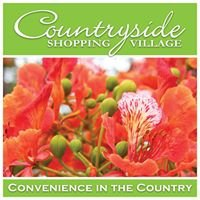 Countryside Shopping Village