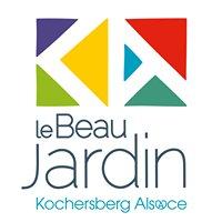 Le Beau Jardin - Kochersberg
