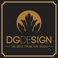 DG Design - The Best From The Wood