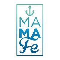 Mamafé
