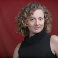 Angela Gaimari Creative