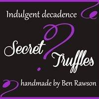 Secret Truffles