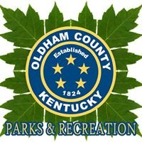 Oldham County Parks and Rec