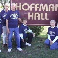 Hoffman Hall