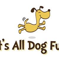 It's All Dog Fun