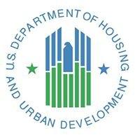 U S Department of Housing & Urban Development