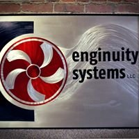 Enginuity Systems LLC