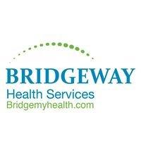 Bridgeway Health Services, Inc.