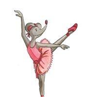 Les Petits Rats du Châtelain - Ecole de danse