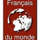 Français du monde-Adfe Luxembourg