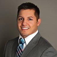 Nicholas Sanchez - Real Living CCR Realtors